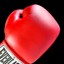 Boxing Manager Game 1.5.2 for Android