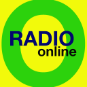 Radio Online 1.0.5 for Android
