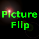 Picture Flip 1.1 for Android