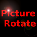 Picture Rotate 1.1 for Android
