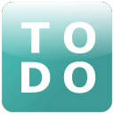 TODO 1.4 for Android