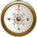 Navigation Compass 1.0.0 for Android