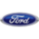 Ford  Wallpaper 1.0.0 for Android