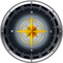 compass 1.0.3 for Android