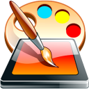 Free Sketch Pad Drawing App with Coloring Book 375 for Android