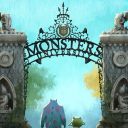 Monsters University Wallpapers HD 2 for Android