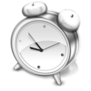 I Can't Wake Up! Alarm Clock 2.0.4 for Android