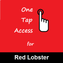 One Tap for Red Lobster 1.0.6