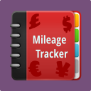 Mileage Tracker 2.0 for Android
