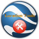 Location Tools 4.2.2 for Android