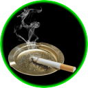 i like smoking 1.01 for Android