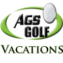 Golf Vacations 1.400 for Android