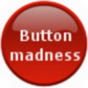 Button Madness 1.3 for Android