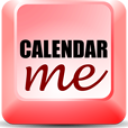 Calendar Me 1.0 for Android