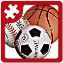 Sports puzzle: JigSaw 6.2 for Android