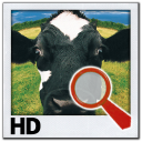 Find it HD ™ Find Difference 3.5 for Android