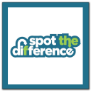 Spot the differences 3.6 for Android