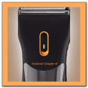 Hair Clipper 3.1 for Android