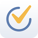 TickTick - To-do List & Task List 1.1.1.0 for Android