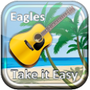 The Eagles Band 1.12 for Android