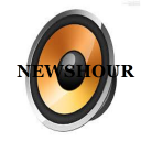 NewsHour 1.0.3 for Android
