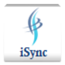 iSync Android -Free 3.0 for Android