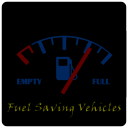 Fuel Saving Vehicles 1.0 for Android