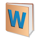 Dictionary - WordWeb 1.4 for Android