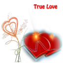 True Love 1.0 for Android