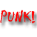 Punk machine FREE 1.0.4 for Android