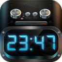 Alarm Universal 1.03 for Android