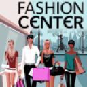 Fashion Center 04.00.74 for Android