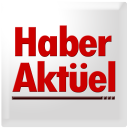 Haber Aktüel 1.9 for Android