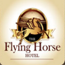 The Flying Horse Hotel 1.0 for Android