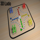 Ludo 3D Extreme 1.0 for Android
