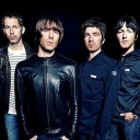 Lyrics of Oasis 1.0 for Android
