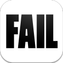 FAIL Blog (unofficial) 1.1 for Android