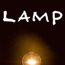 Lamp Lite - the Puzzle Game 1.07 for Android