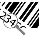 Quick Barcode Scan 1.3 for Android