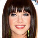 Carly Rae Jepsen All Videos 1.0 for Android