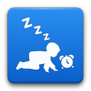 Sleep If U Can (Alarm) 3.7 for Android