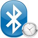 Bluetooth SPP Manager 1.7.0 for Android