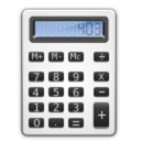 Calculators 1.0 for Android