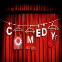 Comedy Collection Tube 1.0 for Android