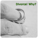 Divorce Why? 1.0 for Android