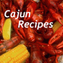Flavorful Cajun Recipes - Free 2.0 for Android