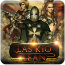 Las Kio Lean RPG LITE 1.1.4 for Android