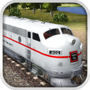 Trainz Driver 1.0.4 for Android