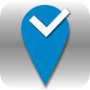 Easy4SQ 1.3.0 for Android