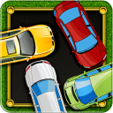Car Parking Rush 1.3 for Android
